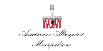 MontepulcianoHotels website