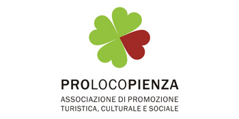 Proloco Pienza website